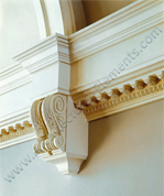 Architectural Elements™, Inc.