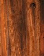 Authentic Wood Floors, Inc.