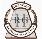 Holyoke Restoration Guild
