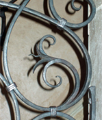 J-N-L Wrought Iron, Inc.