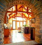 Lancaster County Timber Frames, Inc.