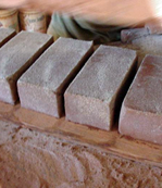 Old Carolina Brick Company