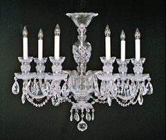 King's Chandelier Co.