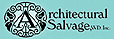 Architectural Salvage, W.D. Inc.