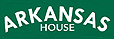 Arkansas House