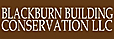 Blackburn Building Conservation LLC