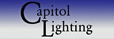 Capitol Lighting Design & Restoration