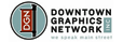 Downtown Graphics Network, Inc.