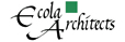 Ecola Architects, PC