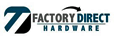 Factory Direct Hardware, Inc.