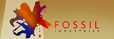 Fossil Industries