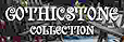 Gothicstone Collection