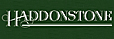 Member Haddonstone is one of the world's leading manufacturers of fine garden and landscape ornaments, fireplaces and architectural cast stone. Standard cast stone designs include: bird baths, finials, fountains, garden furniture, lawn edging, obelisks, planters, plaques, statues and statuary, sundials, balustrading, columns, copings, cappings, flooring, gate piers, landscape structures including follies and pergolas, porticos, door and window surrounds.