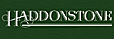 Haddonstone (USA) Ltd.