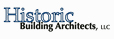 Historic Building Architects, LLC