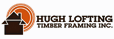 Hugh Lofting Timber Framing,Inc.