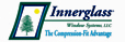 Innerglass Window Systems, LLC