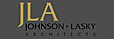 Johnson Lasky Architects