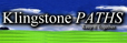 Klingstone Paths, LLC