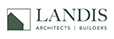 Landis Construction Corporation