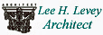 Lee H. Levey, Architect