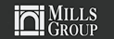 Mills Group, LLC