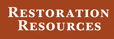 Restoraton Resources