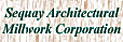 Seaquay Architectural Millwork Corporation