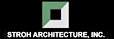 Stroh Architecture, Inc.