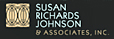 Susan Richards Johnson & Associates, Inc.