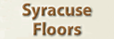 Syracuse Floors